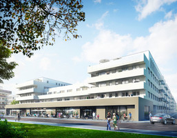 Morizon WP ogłoszenia | Mieszkanie w inwestycji Ząbki ul. Andersena 30, Ząbki, 37 m² | 8293