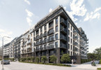 Morizon WP ogłoszenia | Mieszkanie w inwestycji Diasfera Łódzka, Łódź, 40 m² | 5203