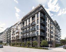 Morizon WP ogłoszenia | Mieszkanie w inwestycji Diasfera Łódzka, Łódź, 36 m² | 5284