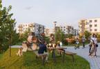 Morizon WP ogłoszenia | Mieszkanie w inwestycji Zielony Południk, Gdańsk, 53 m² | 7746