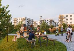 Morizon WP ogłoszenia | Nowa inwestycja - Zielony Południk, Gdańsk Orunia-Św. Wojciech-Lipce, 40-58 m² | 8145