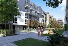 Mieszkanie w inwestycji Nadolnik Compact Apartments, Poznań, 30 m²