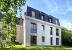 Mieszkanie w inwestycji Rezydencja Szczytnicka, Wrocław, 136 m² | Morizon.pl | 9623 nr3