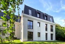 Mieszkanie w inwestycji Rezydencja Szczytnicka, Wrocław, 136 m²
