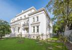 Mieszkanie w inwestycji Rezydencja Szczytnicka, Wrocław, 136 m² | Morizon.pl | 9623 nr5