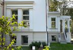 Mieszkanie w inwestycji Rezydencja Szczytnicka, Wrocław, 118 m² | Morizon.pl | 9634 nr6