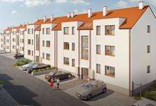 Mieszkanie w inwestycji Osiedle Klonowe 15c, Wieliczka, 55 m²