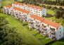 Morizon WP ogłoszenia | Mieszkanie w inwestycji Osiedle Klonowe 16, Wieliczka, 55 m² | 4847
