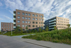 Morizon WP ogłoszenia | Mieszkanie w inwestycji Wilania - etap III Wioletta, Warszawa, 69 m² | 0896