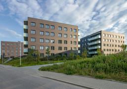 Morizon WP ogłoszenia | Nowa inwestycja - Wilania, Warszawa Wilanów, 32-89 m² | 8169