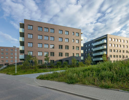 Morizon WP ogłoszenia | Mieszkanie w inwestycji Wilania - etap III Wioletta, Warszawa, 32 m² | 0732