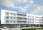 Morizon WP ogłoszenia   Lokal w inwestycji Gray House III, Józefosław, 355 m²   3119