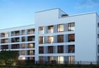 Morizon WP ogłoszenia | Mieszkanie w inwestycji Mazowiecka 72, Kraków, 60 m² | 0940