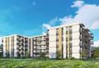 Morizon WP ogłoszenia | Mieszkanie w inwestycji City Sfera, Warszawa, 33 m² | 9346