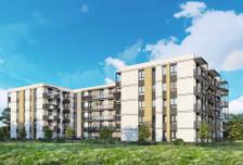 Mieszkanie w inwestycji City Sfera, Warszawa, 81 m²