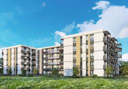 Morizon WP ogłoszenia | Nowa inwestycja - City Sfera, Warszawa Włochy, 29-81 m² | 8197