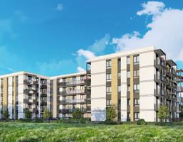Morizon WP ogłoszenia | Mieszkanie w inwestycji City Sfera, Warszawa, 30 m² | 9391