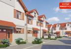 Dom w inwestycji Osiedle Bocian, Zgorzała, 73 m² | Morizon.pl | 6492 nr6