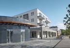 Morizon WP ogłoszenia | Mieszkanie w inwestycji Chwarzno Polanki, Gdynia, 81 m² | 3873