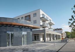 Morizon WP ogłoszenia | Nowa inwestycja - Chwarzno Polanki, Gdynia Chwarzno, 56-103 m² | 8203