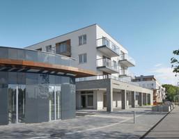 Morizon WP ogłoszenia | Mieszkanie w inwestycji Chwarzno Polanki, Gdynia, 44 m² | 9579