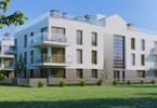 Morizon WP ogłoszenia | Mieszkanie w inwestycji Apartamenty Messal, Warszawa, 59 m² | 0646