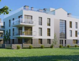 Morizon WP ogłoszenia | Mieszkanie w inwestycji Apartamenty Messal, Warszawa, 59 m² | 0649