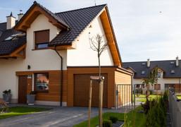 Morizon WP ogłoszenia | Nowa inwestycja - Osiedle Dębowe etap VIII, Bielany Wrocławskie ul. Dębowa, 111-122 m² | 8207