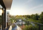Mieszkanie w inwestycji Zielony Widok, Gdańsk, 75 m² | Morizon.pl | 7593 nr3