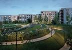 Mieszkanie w inwestycji Zielony Widok, Gdańsk, 30 m²   Morizon.pl   7596 nr5