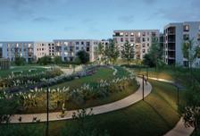 Mieszkanie w inwestycji Zielony Widok, Gdańsk, 59 m²