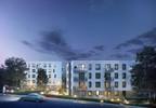 Mieszkanie w inwestycji Zielony Widok, Gdańsk, 55 m² | Morizon.pl | 4726 nr6