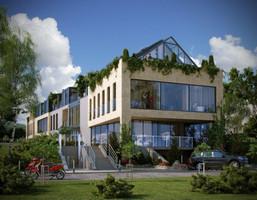 Morizon WP ogłoszenia | Grunt w inwestycji Działka przy ul. Pokutyńskiego, Kraków, 2046 m² | 0884