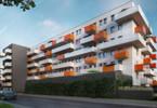 Morizon WP ogłoszenia | Mieszkanie w inwestycji MicroKlimat, Wrocław, 34 m² | 1377