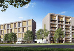Morizon WP ogłoszenia | Mieszkanie w inwestycji Nowa Mangalia, Warszawa, 80 m² | 1260