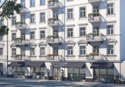 Morizon WP ogłoszenia | Nowa inwestycja - Kamienica na Pradze Północ, Warszawa Praga-Północ, 40-101 m² | 8248