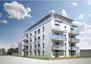 Morizon WP ogłoszenia | Mieszkanie w inwestycji Białołęka, blisko Kanału Żerańskiego..., Warszawa, 60 m² | 0688