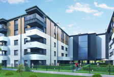 Mieszkanie w inwestycji Kmicica, Łódź, 55 m²