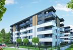 Mieszkanie w inwestycji Kmicica, Łódź, 62 m²   Morizon.pl   5921 nr4