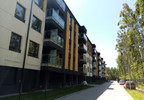 Mieszkanie w inwestycji Kmicica, Łódź, 62 m²   Morizon.pl   5921 nr8