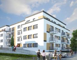 Morizon WP ogłoszenia | Mieszkanie w inwestycji Korczaka, Piaseczno (gm.), 55 m² | 3324