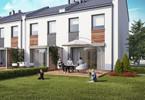 Morizon WP ogłoszenia | Dom w inwestycji New Forest Bolesławice, Bolesławice, 88 m² | 5088