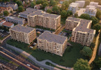 Morizon WP ogłoszenia | Mieszkanie w inwestycji Parkowe Wzgórze Bocianek - Warszawska, Kielce, 50 m² | 1603