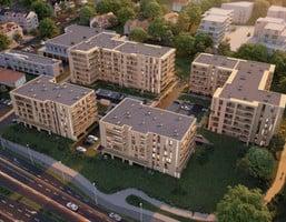 Morizon WP ogłoszenia | Mieszkanie w inwestycji Parkowe Wzgórze Bocianek - Warszawska, Kielce, 49 m² | 1556