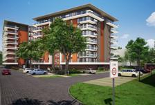 Mieszkanie w inwestycji Apartamenty 8 Dębów, Łódź, 63 m²