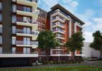 Nowa inwestycja - Apartamenty 8 Dębów, Łódź Śródmieście   Morizon.pl nr4