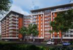Mieszkanie w inwestycji Apartamenty 8 Dębów, Łódź, 71 m² | Morizon.pl | 3062 nr6