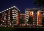 Mieszkanie w inwestycji Apartamenty 8 Dębów, Łódź, 63 m² | Morizon.pl | 6751 nr7