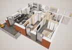 Mieszkanie w inwestycji Apartamenty 8 Dębów, Łódź, 71 m² | Morizon.pl | 3062 nr10