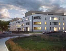 Morizon WP ogłoszenia | Mieszkanie w inwestycji Krygowskiego III, Kraków, 47 m² | 5811